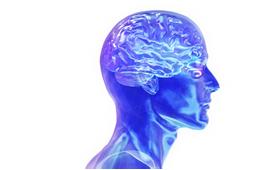 Estrategias e intervenciones salud mental